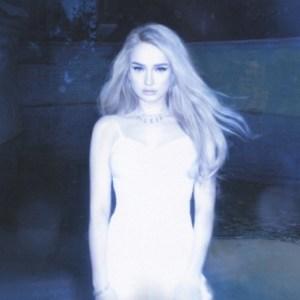 Kim Petras - Personal Hell